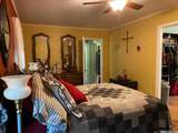 576 Country Club - Photo 31