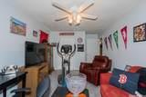 412 Bryant Meadows - Photo 25