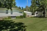 15825 Beaver Creek - Photo 36