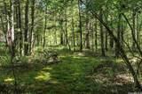 15825 Beaver Creek - Photo 40