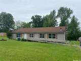 2 Hay Meadow - Photo 1