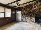 3510 Circle Lake Dr. - Photo 14