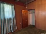 3510 Circle Lake Dr. - Photo 7