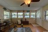 141 Cypress Point Rd - Photo 31