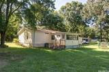 141 Cypress Point Rd - Photo 34