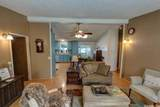 141 Cypress Point Rd - Photo 8