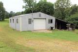 495 Indian Trail - Photo 17