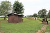 495 Indian Trail - Photo 21