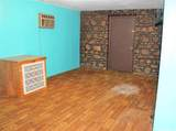 495 Indian Trail - Photo 7