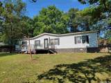 15503 Holly Dr. - Photo 1