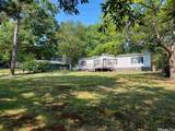 15503 Holly Dr. - Photo 2