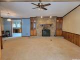 15503 Holly Dr. - Photo 3