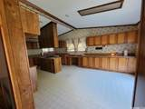 15503 Holly Dr. - Photo 4