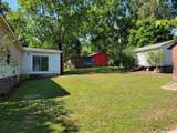 15503 Holly Dr. - Photo 8