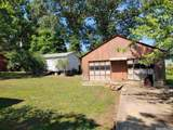 15503 Holly Dr. - Photo 9