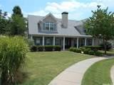 3710 Graceful Oaks - Photo 1