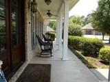 3710 Graceful Oaks - Photo 2