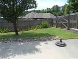 3710 Graceful Oaks - Photo 34