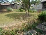 3710 Graceful Oaks - Photo 35