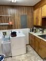 45 Grant 270017 - Photo 6