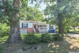 6512 Longwood - Photo 2