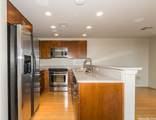 3700 Cantrell #402 - Photo 14