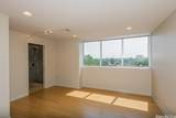 3700 Cantrell #402 - Photo 18