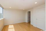 3700 Cantrell #402 - Photo 19