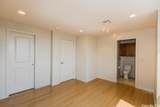 3700 Cantrell #402 - Photo 20