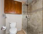 3700 Cantrell #402 - Photo 21