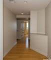 3700 Cantrell #402 - Photo 4
