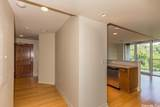 3700 Cantrell #402 - Photo 5