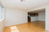 3700 Cantrell #402 - Photo 7