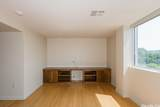 3700 Cantrell #402 - Photo 9