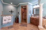 120 Lake Forest Shores - Photo 21