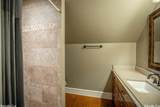 120 Lake Forest Shores - Photo 30