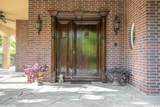 120 Lake Forest Shores - Photo 4