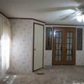 9209 Hwy 54 - Photo 15