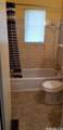 1107 South Rd - Photo 5