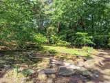 845 Stony Ridge - Photo 2