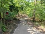 845 Stony Ridge - Photo 3