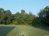 1215 God's Glory Trail - Photo 2