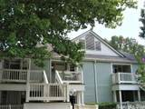 3030 Summerhill Place - Photo 1