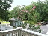 3030 Summerhill Place - Photo 19