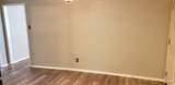 619 Parkway Place - Photo 4