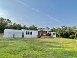 29 Rolling Manor Dr - Photo 1
