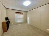 29 Rolling Manor Dr - Photo 12