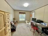 29 Rolling Manor Dr - Photo 13
