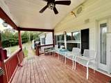 29 Rolling Manor Dr - Photo 18