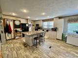 29 Rolling Manor Dr - Photo 4
